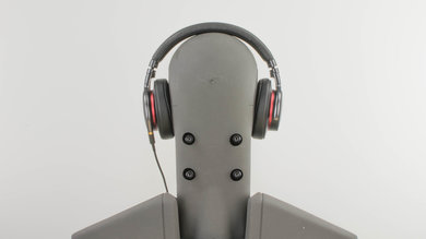 Sony MDR-1A Rear Picture