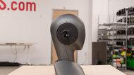 Razer Hammerhead True Wireless 2021 Side Picture
