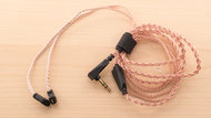 KZ ZST Cable Picture