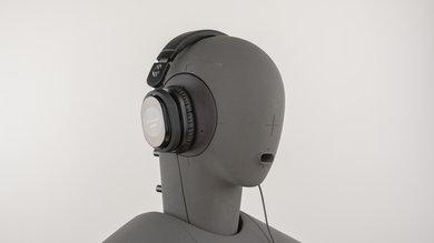 Panasonic RP-HC800 Design Picture 2