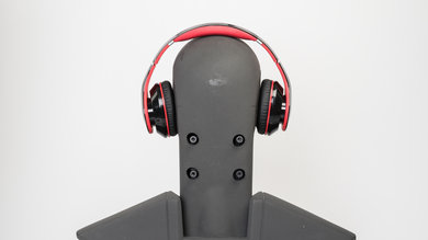 Mpow Bluetooth Over-Ear Rear Picture