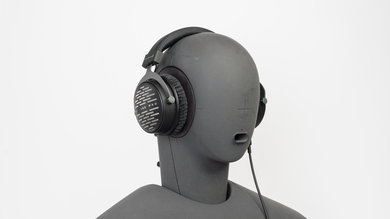 Beyerdynamic DT 1990 PRO Design Picture 2