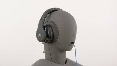 SMS Audio STREET by 50 Active Noise Cancelling Design Picture 2