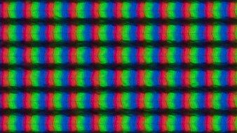 LG 27GP950-B Pixels