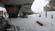 Canon EOS Rebel T7 / EOS 2000D Sample Gallery - Skate Park