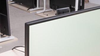 Dell UltraSharp U2520D Borders Picture