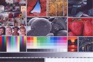 Epson EcoTank ET-2720 Side By Side Print/Photo