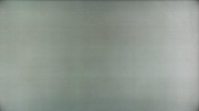 Hisense H8F Image Retention Picture