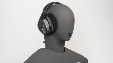 Sennheiser RS 175 RF Wireless Design Picture 2