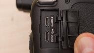 Panasonic LUMIX FZ80 Input Picture