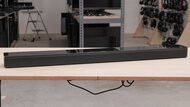 Bose Soundbar 700 Design