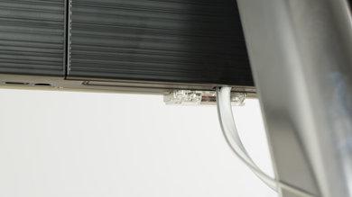 Samsung Q7F Controls Picture