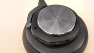 Bang & Olufsen Beoplay H9 Gen 1 Wireless Controls Picture