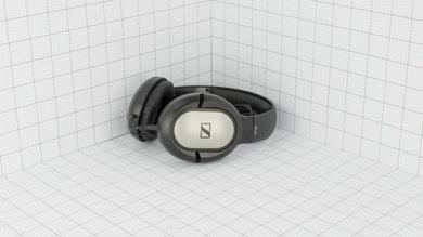 Sennheiser HD 201 Portability Picture