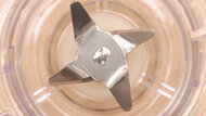 Hamilton Beach Single-Serve Blender Blades Picture
