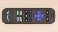 TCL 8 Series 2019/Q825 QLED Remote Picture