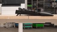 Razer BlackWidow V3 Pro Side Picture
