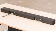 Vizio V Series V51x-J6 Back photo - bar