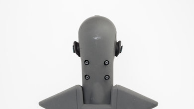 Skullcandy Push Rear Picture
