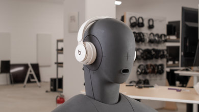 Beats Solo Pro Wireless Review Rtings Com
