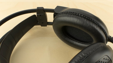 AKG K44 Comfort Picture