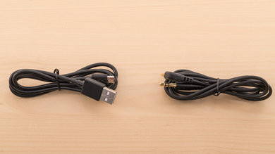 TaoTronics TT-BH060 Wireless Cable Picture