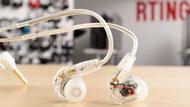 MEE audio M6 PRO Design Picture