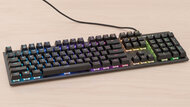 HyperX Alloy FPS RGB Review