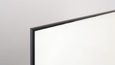Samsung Q70/Q70R QLED Borders Picture