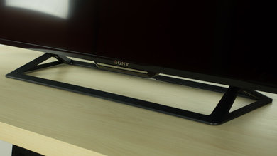 Sony R510C Stand Picture