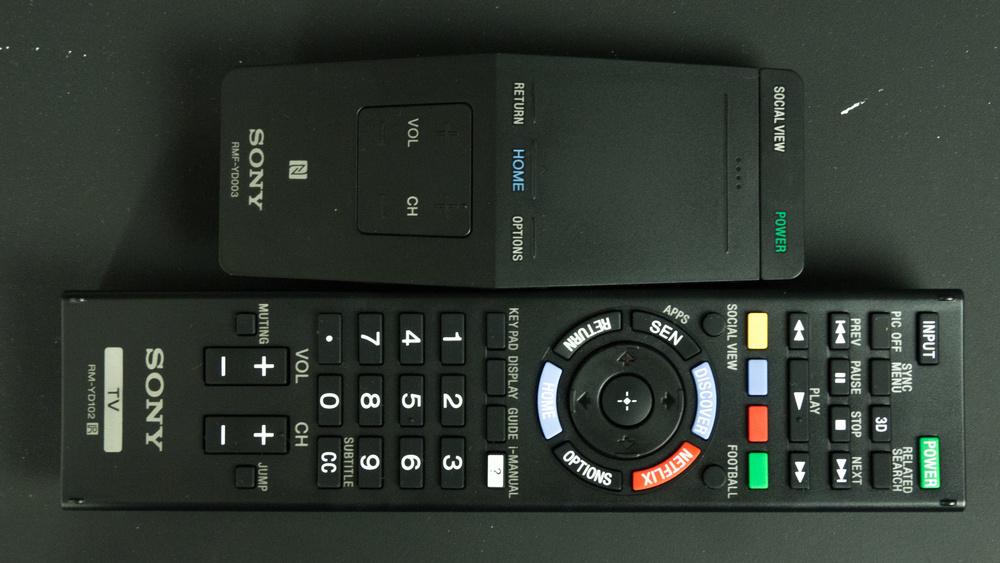 how to set sony handycam to usb mode