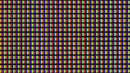 Sony X830C Pixels Picture