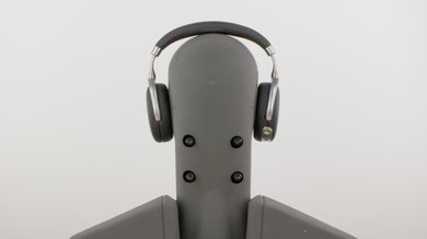 Parrot Zik 3.0 Rear Picture