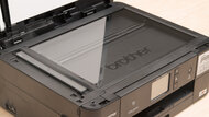 Brother MFC-J895DW Scanner Flatbed Picture