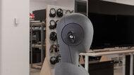 Sennheiser MOMENTUM True Wireless 2 Side Picture