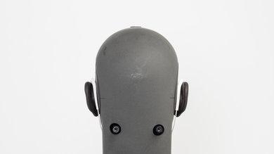 Sennheiser AMBEO Smart Headset Stability Picture