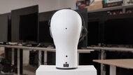 Mpow Pro Trucker Bluetooth Headset Rear Picture