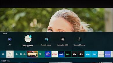 Изображение Samsung Q900TS 8k QLED Smart TV