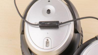 Audio-Technica ATH-ANC7B SVIS Controls Picture