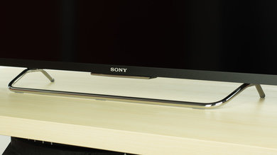 Sony W800C Stand Picture
