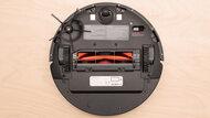 Roborock E4 Build Quality Picture