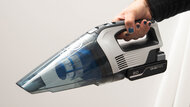 Hoover ONEPWR Cordless Hand Vacuum Test Results