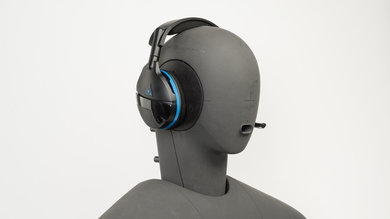 Turtle Beach Stealth 600 Angled Picture