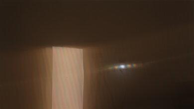 Samsung Q900TS 8k QLED Bright Room Off Изображение