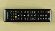 Samsung J5200 Remote Picture
