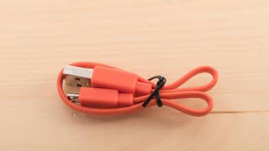 JBL Endurance Sprint Cable Picture