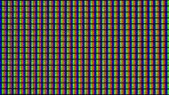Vizio M Series 2015 Pixels Picture