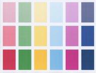 HP Color LaserJet Enterprise M553dn Color dE Picture
