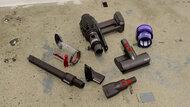 Dyson Humdinger Maintenance Picture