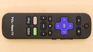 TCL 6 Series 2018 Remote Picture